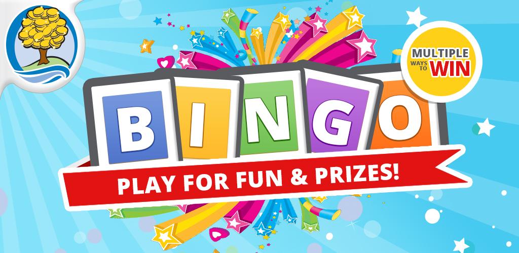 how to play musical bingo