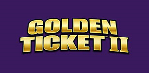 Golden Ticket II Banner