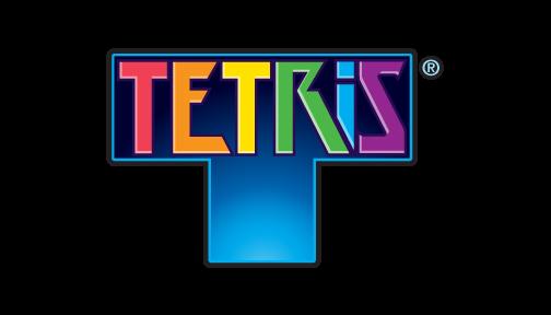 скачать игру Tetris - фото 4