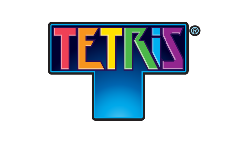 Image result for Tetris